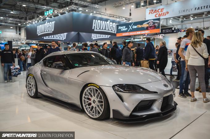 Speedhunters_Quentin_Fourneyron_Essen Motor Show 2019-317