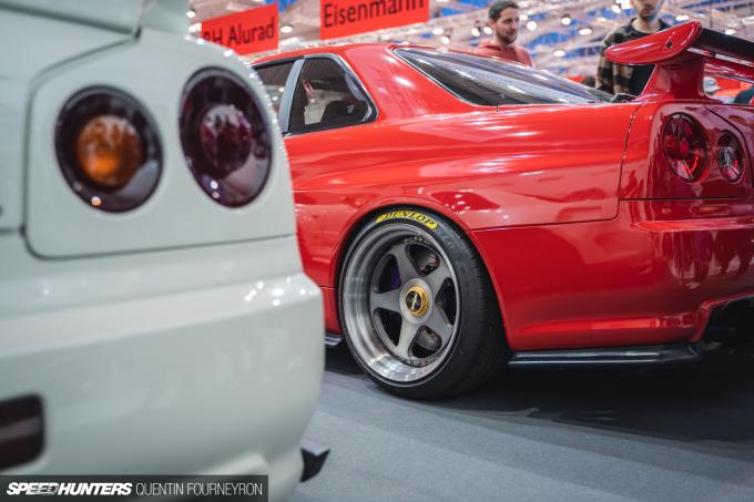 Speedhunters_Quentin_Fourneyron_Essen Motor Show 2019-345