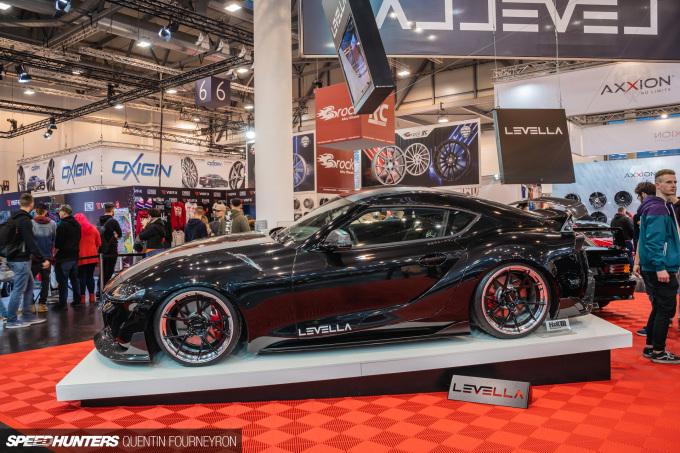 Speedhunters_Quentin_Fourneyron_Essen Motor Show 2019-328