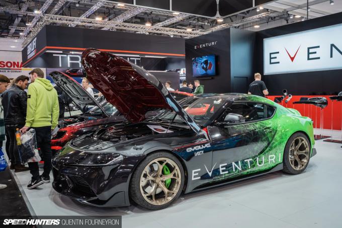 Speedhunters_Quentin_Fourneyron_Essen Motor Show 2019-326