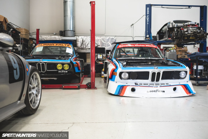 IMG_1057Turbo-Hoses-For-SpeedHunters-By-Naveed-Yousufzai