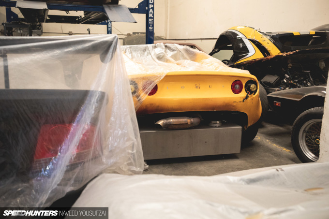IMG_0996Turbo-Hoses-For-SpeedHunters-By-Naveed-Yousufzai