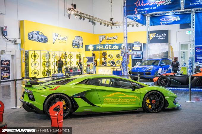 Speedhunters_Quentin_Fourneyron_Essen Motor Show 2019-03