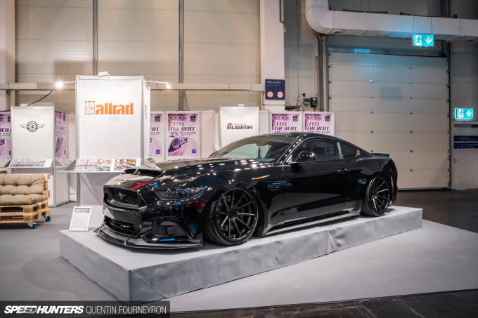 Speedhunters_Quentin_Fourneyron_Essen Motor Show 2019-04