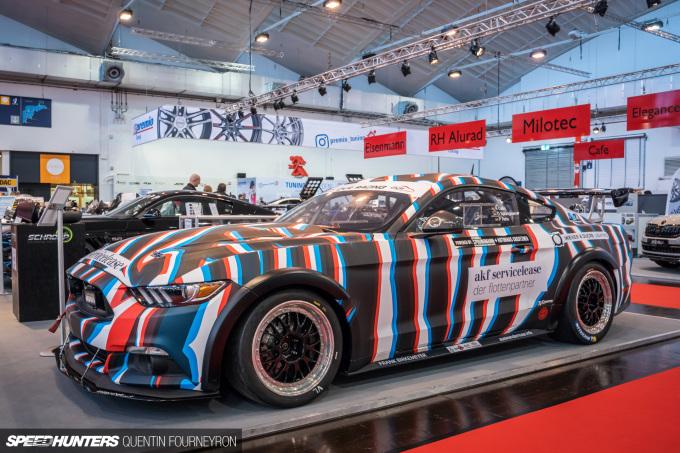 Speedhunters_Quentin_Fourneyron_Essen Motor Show 2019-10
