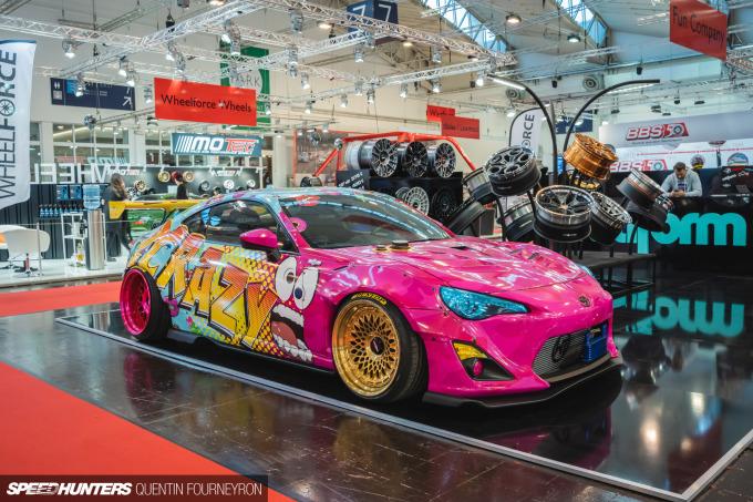 Speedhunters_Quentin_Fourneyron_Essen Motor Show 2019-12
