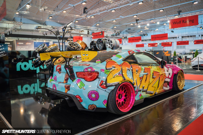Speedhunters_Quentin_Fourneyron_Essen Motor Show 2019-14