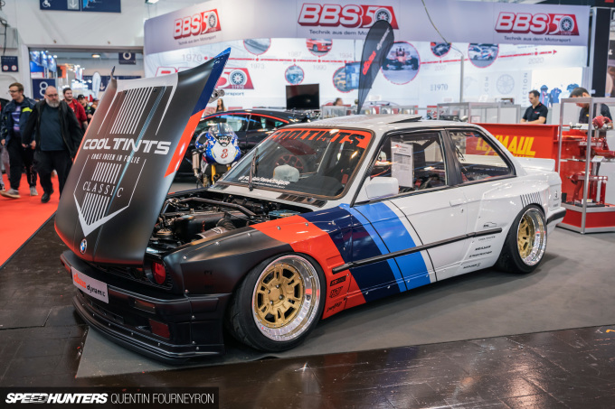 Speedhunters_Quentin_Fourneyron_Essen Motor Show 2019-16