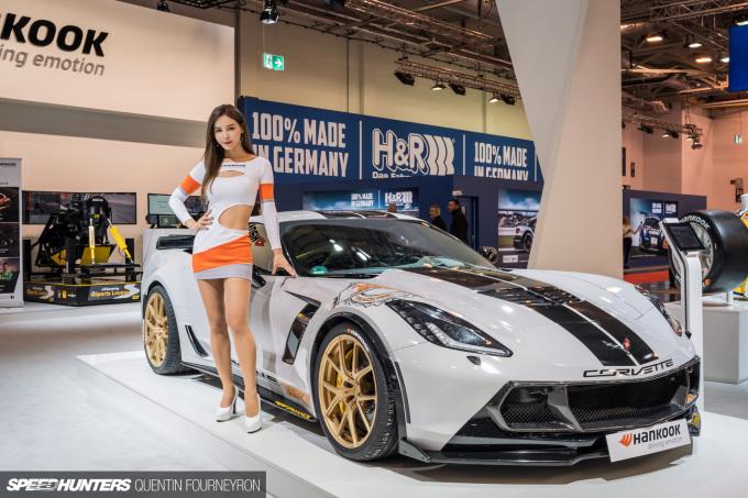 Speedhunters_Quentin_Fourneyron_Essen Motor Show 2019-19