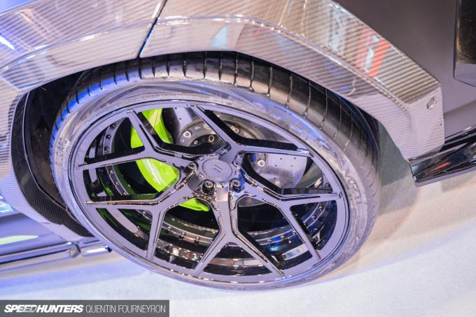 Speedhunters_Quentin_Fourneyron_Essen Motor Show 2019-22