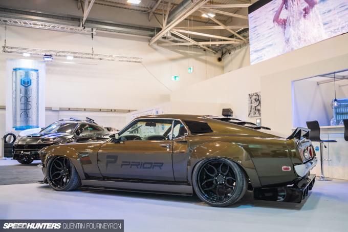 Speedhunters_Quentin_Fourneyron_Essen Motor Show 2019-23