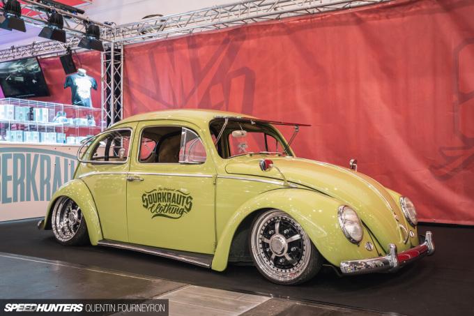 Speedhunters_Quentin_Fourneyron_Essen Motor Show 2019-24
