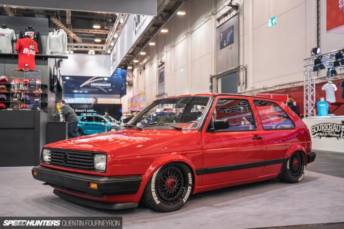 Speedhunters_Quentin_Fourneyron_Essen Motor Show 2019-25