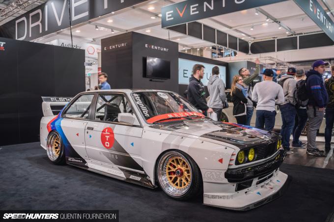 Speedhunters_Quentin_Fourneyron_Essen Motor Show 2019-27
