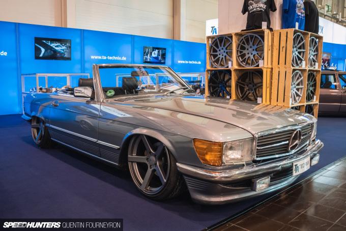 Speedhunters_Quentin_Fourneyron_Essen Motor Show 2019-33