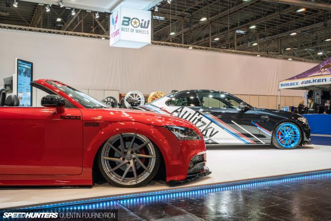 Speedhunters_Quentin_Fourneyron_Essen Motor Show 2019-36