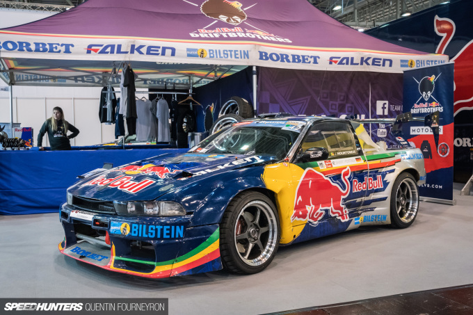 Speedhunters_Quentin_Fourneyron_Essen Motor Show 2019-37