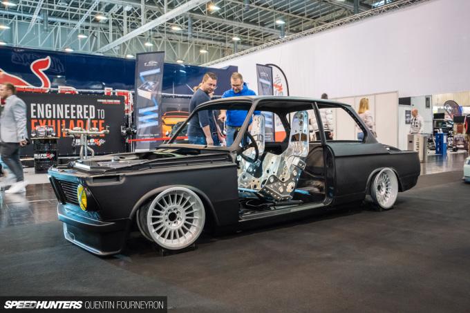Speedhunters_Quentin_Fourneyron_Essen Motor Show 2019-43