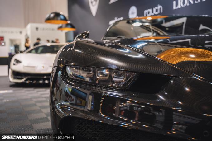 Speedhunters_Quentin_Fourneyron_Essen Motor Show 2019-50