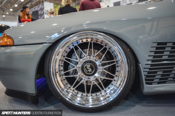Speedhunters_Quentin_Fourneyron_Essen Motor Show 2019-67