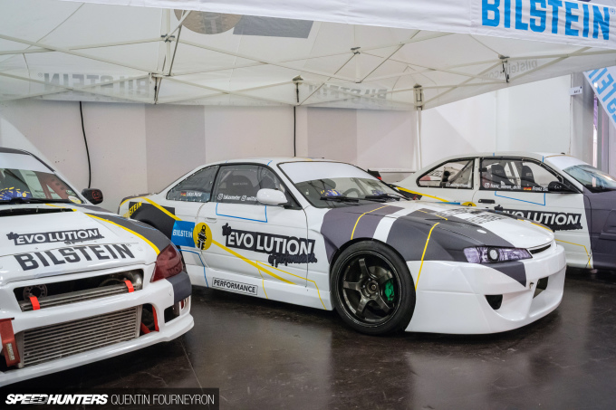 Speedhunters_Quentin_Fourneyron_Essen Motor Show 2019-74