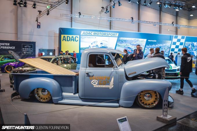 Speedhunters_Quentin_Fourneyron_Essen Motor Show 2019-85