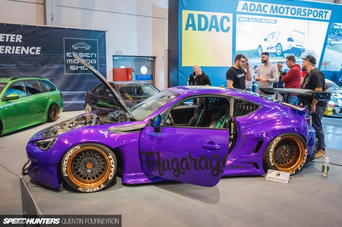 Speedhunters_Quentin_Fourneyron_Essen Motor Show 2019-86