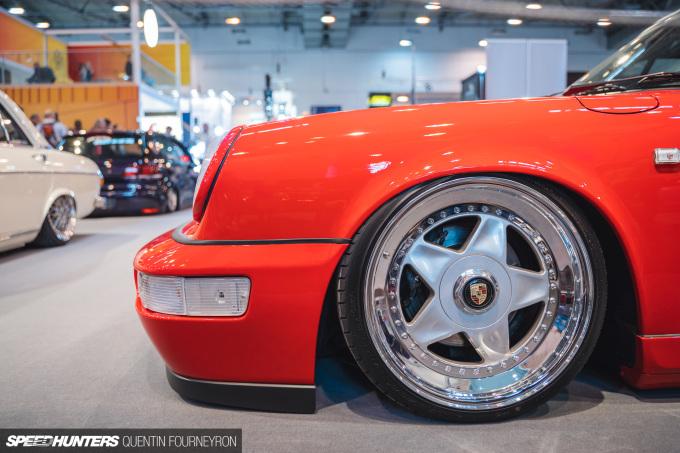 Speedhunters_Quentin_Fourneyron_Essen Motor Show 2019-90