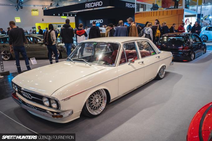 Speedhunters_Quentin_Fourneyron_Essen Motor Show 2019-91