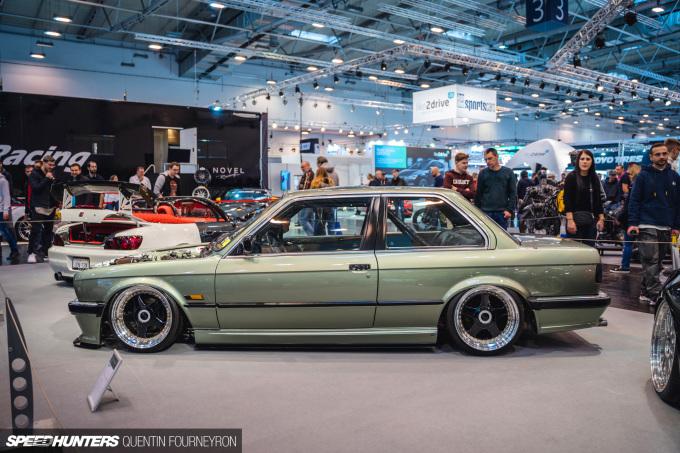 Speedhunters_Quentin_Fourneyron_Essen Motor Show 2019-94