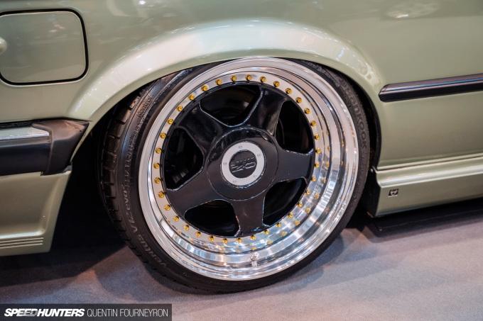 Speedhunters_Quentin_Fourneyron_Essen Motor Show 2019-100