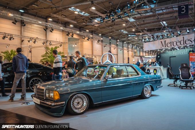 Speedhunters_Quentin_Fourneyron_Essen Motor Show 2019-119