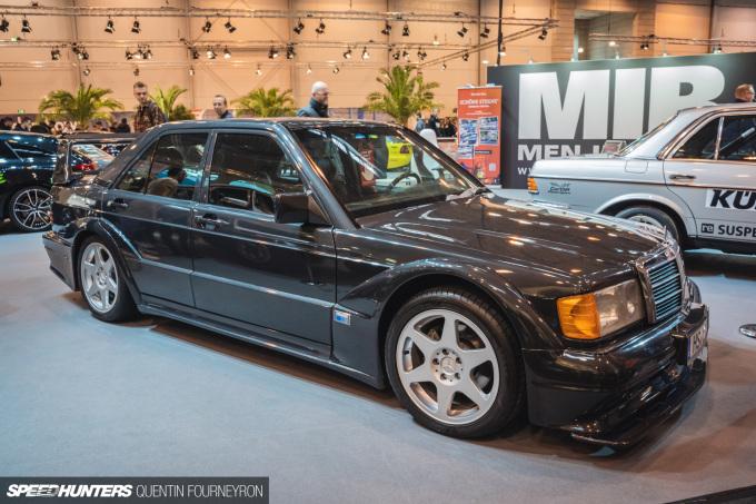 Speedhunters_Quentin_Fourneyron_Essen Motor Show 2019-120