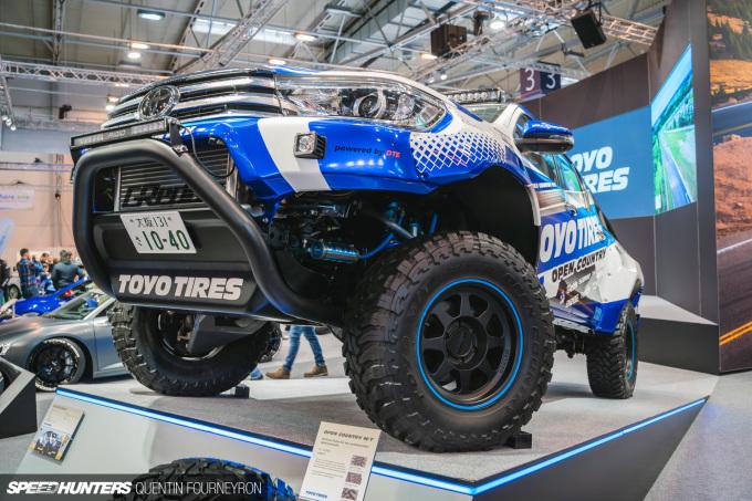 Speedhunters_Quentin_Fourneyron_Essen Motor Show 2019-122