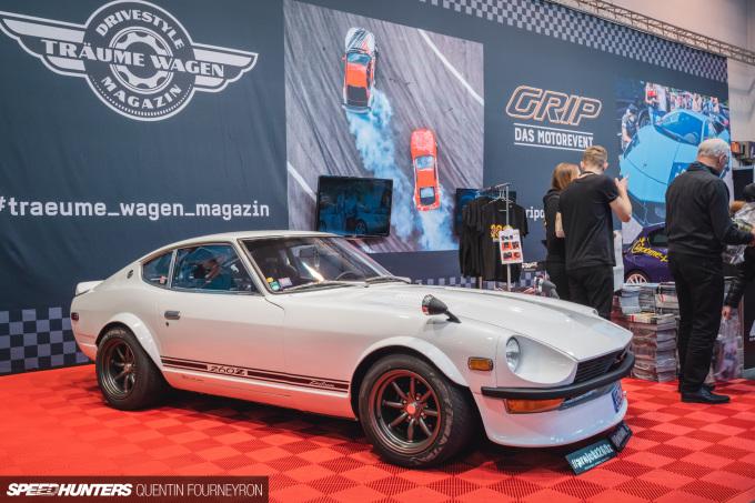 Speedhunters_Quentin_Fourneyron_Essen Motor Show 2019-125