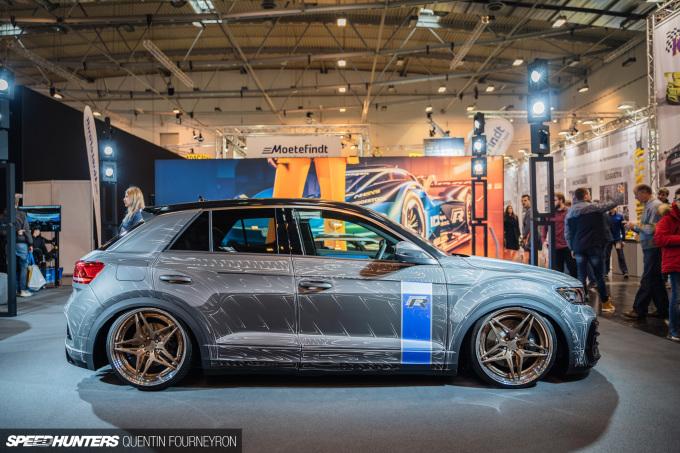 Speedhunters_Quentin_Fourneyron_Essen Motor Show 2019-130