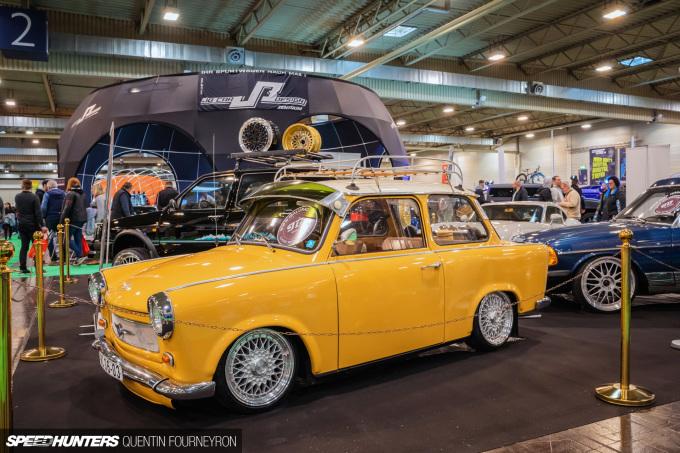 Speedhunters_Quentin_Fourneyron_Essen Motor Show 2019-135