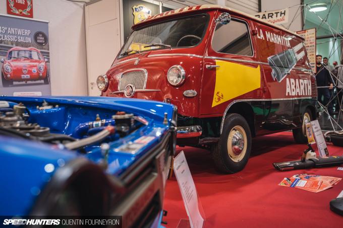 Speedhunters_Quentin_Fourneyron_Essen Motor Show 2019-136