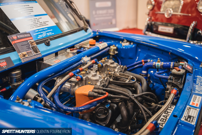 Speedhunters_Quentin_Fourneyron_Essen Motor Show 2019-137