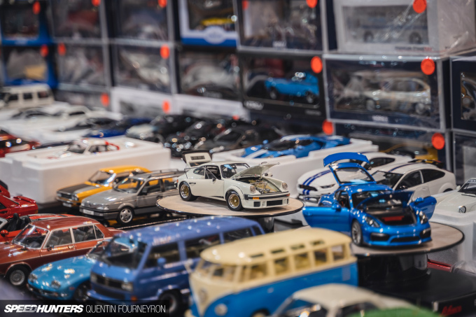 Speedhunters_Quentin_Fourneyron_Essen Motor Show 2019-138