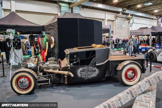Speedhunters_Quentin_Fourneyron_Essen Motor Show 2019-140