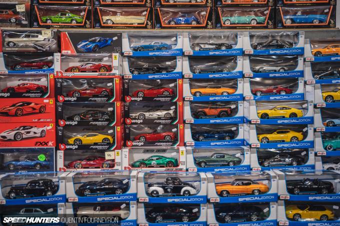 Speedhunters_Quentin_Fourneyron_Essen Motor Show 2019-141