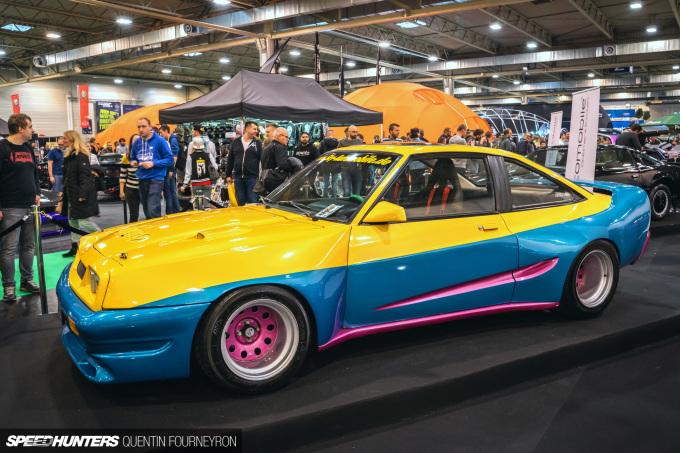Speedhunters_Quentin_Fourneyron_Essen Motor Show 2019-142
