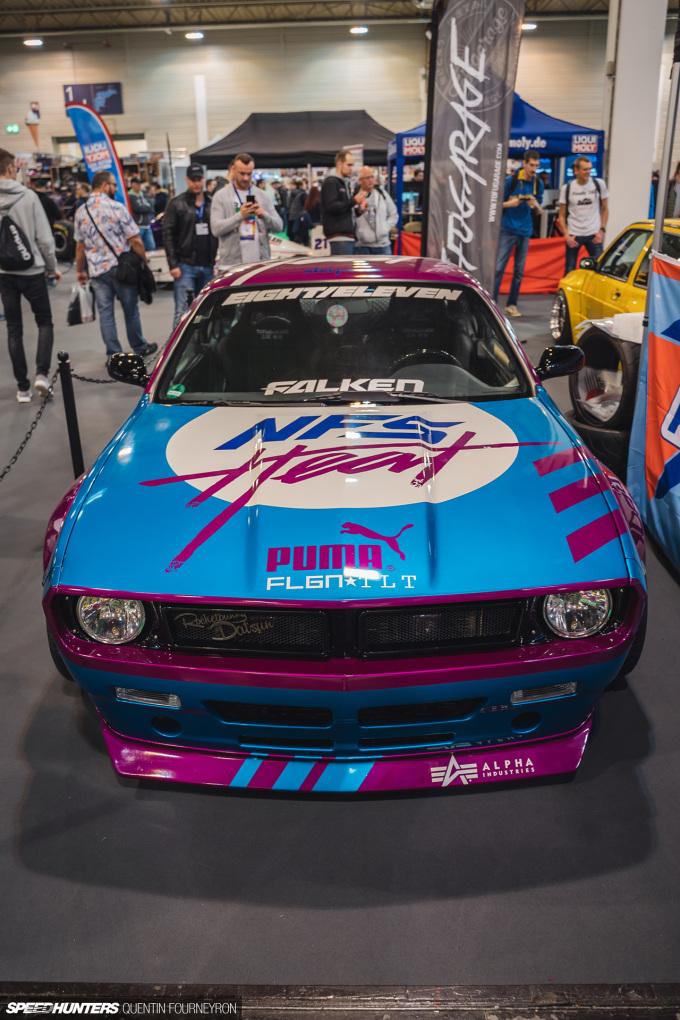 Speedhunters_Quentin_Fourneyron_Essen Motor Show 2019-144