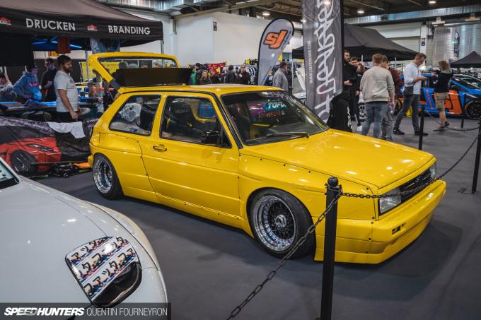Speedhunters_Quentin_Fourneyron_Essen Motor Show 2019-145