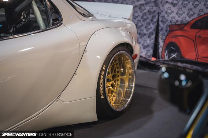Speedhunters_Quentin_Fourneyron_Essen Motor Show 2019-147