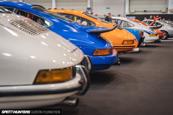 Speedhunters_Quentin_Fourneyron_Essen Motor Show 2019-153