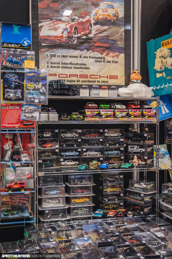 Speedhunters_Quentin_Fourneyron_Essen Motor Show 2019-154