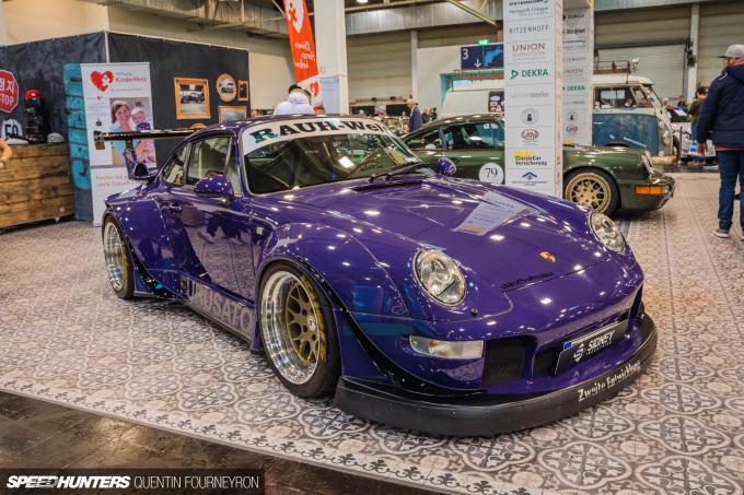 Speedhunters_Quentin_Fourneyron_Essen Motor Show 2019-163