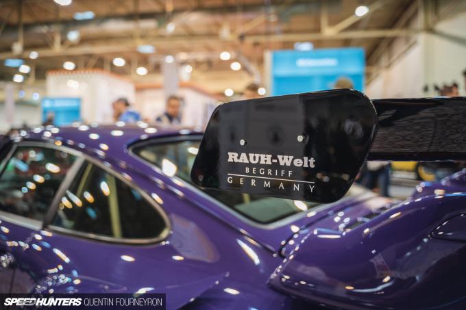 Speedhunters_Quentin_Fourneyron_Essen Motor Show 2019-165